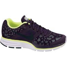 brand new e1da6 e7d13 Nike Pegasus 30 Shield Nike Pegasus, Running Inspiration, Nike Zoom, Nike  Running,