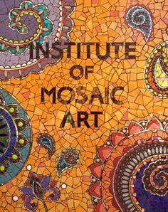 Resultado de imagen para institute of mosaic art