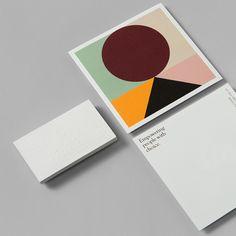 Branding for Alchemy Kinesiology.  Photography: @foliolio   #brand #branding #logos #typography #graphicdesign #visualidentity #designinspiration #dailydesign #graphicdesignblog #melbournegraphicdesign #gippsland #latrobevalley #healthandwellbeing #kinesiology #sarahmangion #freelancedesigner #theloop #dribbble #tdkpeepshow #visualgraphc #visualjournal @designeverywhere_ @visualjournal.it @mindsparklemagazine @visualgraphc @thebrandidentity