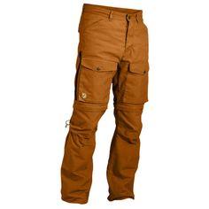 Gaiter Trousers No. 1 | Fjällräven