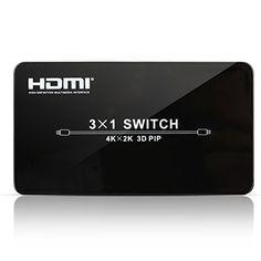 HDS-931P HDMI切替器 3入力・1出力 / 3D / 4K×2K / Deep Color / ピクチャ... https://www.amazon.co.jp/dp/B01M2AT7RL/ref=cm_sw_r_pi_dp_x_NqZkybT4KWSPQ