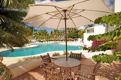 Jolly Beach Resort and Spa in Antigua, CR | BookIt.com