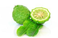 esencial de bergamota