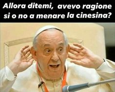 Allora ditemi, avevo ragione si o no Funny Twilight, Italian Humor, Funny Video Memes, My Mood, Funny Games, Funny Pins, Funny Cute, Haha, Comedy