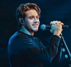 James Horan, Concert, Fictional Characters, Concerts, Fantasy Characters