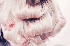 @pins4allstars  #roset #rosa #rose