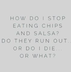 This is one of life's biggest mysteries! :)
