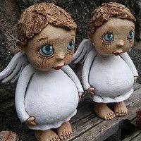 Keramika / Zboží | Fler.cz Advent, Teddy Bear, Teddy Bears