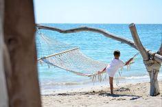 Urlaub in Bulgarien, Thracian Cliffs Golf & Beach Resort, Strandurlaub, Geheimtipp Bulgarien, Golf Resort, Reisen mit Kindern