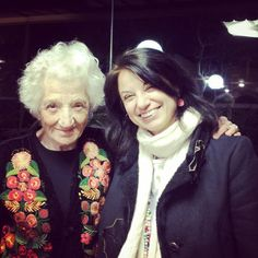 http://visionipoetiche.com/2014/12/21/gli-anziani-elderly-people/