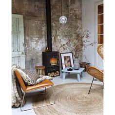 My mondaymorning mood needs cozy  Wat vind je ervan? Photo: wildandgrizzly