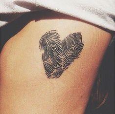 22 tatouages de couple mignons qui vont parfaitement ensemble