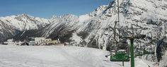 la thuile skiing http://www.charmerelax.com/blog/?p=509