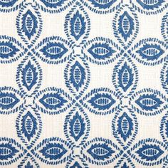 Pattern #42090 - 5 | Crestwood Multi-Purpose Collection | Duralee Fabric by Duralee