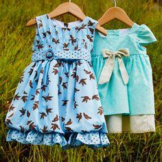 A Rociclê produz vestidos modernos para todas as ocasiões, sempre seguindo e acompanhando as principais tendências da moda. A marca já é reconhecida como uma empresa inovadora e que sempre está atenta às necessidades do mercado. Deixe a sua princesa ainda mais linda: www.Dinda.com.br