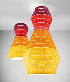 Éclairage général | Plafonniers | Layers | Axo Light | Vanessa ... Check it out on Architonic