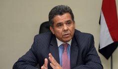 وزير خارجية ليبيا: معركتنا ضد الإرهاب واحدة مع أصدقائنا الفرنسيين
