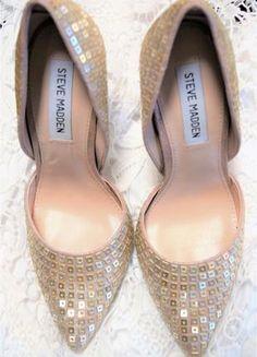 81857c1adca 74 Best Shoes images