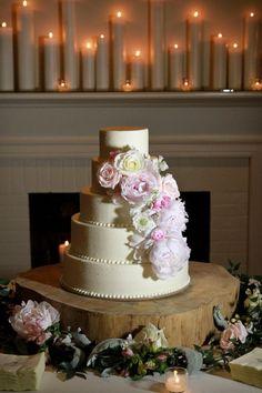 Cedarwood Wedding :: Katie+Jake | Cedarwood Weddings