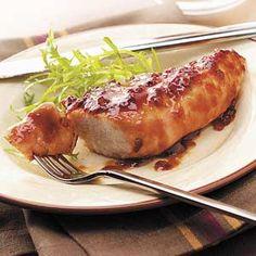 Catalina Chicken Recipe