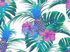 Ανανάς στη διακόσμηση: Ιδέες για να γίνει το σπίτι τροπικός παράδεισος - Σπίτι | Ladylike.gr