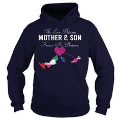 THE LOVE BETWEEN MOTHER AND SON - UNITED ARAB EMIRATES MALAYSIA T-SHIRTS, HOODIES, SWEATSHIRT (39.99$ ==► Shopping Now)