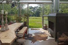 Afbeeldingsresultaat voor helly scholten greenhouse