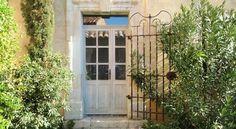 HomeRez - country House Les Viaux