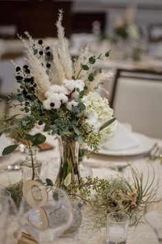 HAPPY FAMILY WEDDING / WEDDING | ARCH DAYS