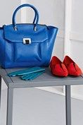 M&S winter collection Love the colour combination