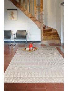 Die 36 Besten Bilder Von Teppich Carpet Rugs Und Furniture
