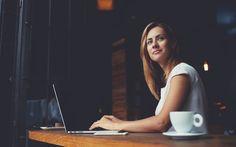 Švédsko oficiálně zavádí 6hodinovou pracovní dobu, lidé jsou šťastnější a produktivnější