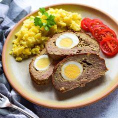 Cobb Salad, Eggs, Menu, Cooking, Breakfast, Blog, Menu Board Design, Kitchen, Morning Coffee