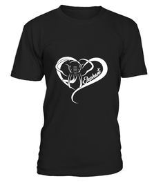 """# Elephant Heart Shirt .  Special Offer, not available anywhere else!      Available in a variety of styles and colors      Buy yours now before it is too late!      Secured payment via Visa / Mastercard / Amex / PayPal / iDeal      How to place an order            Choose the model from the drop-down menu      Click on """"Buy it now""""      Choose the size and the quantity      Add your delivery address and bank details      And that's it!"""