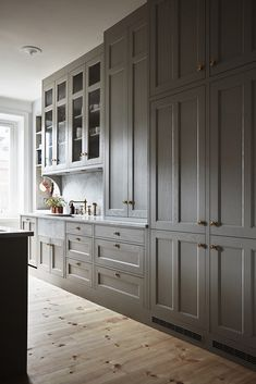 Made To Measure Kitchens, Kitchen And Beyond