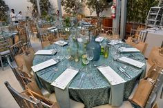 Global Green hosted its Oscars event in Los Angeles in February with a green carpet that nodded to the...