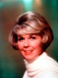 Doris Day Current Images Of Her | DORIS DAY ANIMAL FOUNDATION