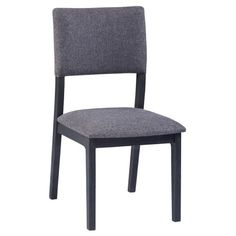 GRAPHIX Dining Chair ChairsDining RoomsFurniture