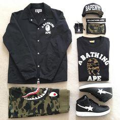 Streetwear LSD||Tags: #highfashion#fashion #men #mensfashion #man#male #ootd #streetstyle #outfit#outfitoftheday #picoftheday #trend#clothes #clothing #coat #watch#dapper #fashionaddict #streetwear#fashionista #style #menswear#menstyle #streetfashion #brand#elegant #shopping #fashionpost#fashiongram