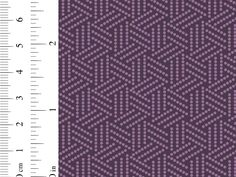 Ginger Lily Studio Hadleigh: AS0082 cw 15 Dotted Line, Lily, Studio, Fabric, Collection, Design, Tejido, Tela