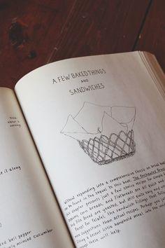 The Cookbooks You Need On Your Bookshelf