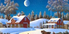 Christmas Background Wallpaper Free Download