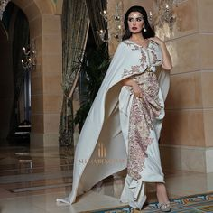 98 Best Caftans images in 2019  4956791b0be