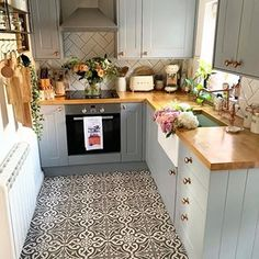 60 x 40 cm M Windsor Designers Sticker Mural/ /Home Sweet Home Violet D/écoration Murale Chambre /à Coucher Salon D/écor de Cuisine STD