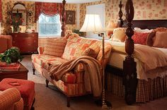 Romantic Maine Bed and Breakfast