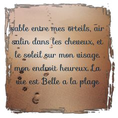 214 Best Language Love Images Words French Quotes Thoughts
