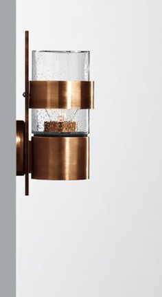 General lighting | Wall lights | Wall luminaire B1222/B1223. Check it out on…