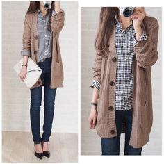 Discover recipes, home ideas, style inspiration and other ideas to try. Love Fashion, Winter Fashion, Womens Fashion, Japanese Fashion, Korean Fashion, Hijab Fashion, Fashion Outfits, Fashion Goth, Cool Outfits