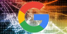 Google AdWords New Machine Learning Based Smart Bidding - http://feeds.seroundtable.com/~r/SearchEngineRoundtable1/~3/uusIJAxy7JY/google-adwords-smart-bidding-machine-learning-22434.html?utm_source=rss&utm_medium=Friendly Connect&utm_campaign=RSS #seo