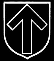 """32.SS Freiwilligen Grenadier Division """"30.Januar"""" Military Divisions, German People, Germany Ww2, Panzer, Coat Of Arms, World War Two, Troops, Wwii, Socialism"""